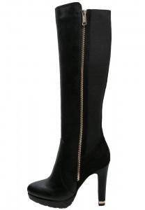 Gaudi støvler fra Zalando..lækker italiensk kvalitet og design